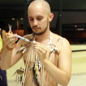 Capa Marcelo Asth