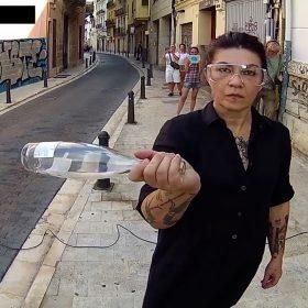Marion Velasco Capa
